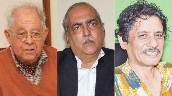 Financement des partis : une porte ouverte sur la corruption selon les observateurs