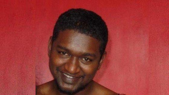 Affaire Louis Nelson Nabab : Ultimatum de la BRC à la police