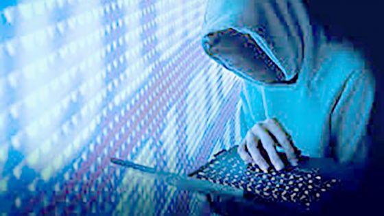 Entre le 1er janvier et 13 juillet :1568 cas de cybercriminalité rapportés