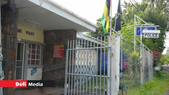 Chute fatale pour deux ouvriers à Grand-Gaube : l'autopsie conclut à des lésions cérébrales