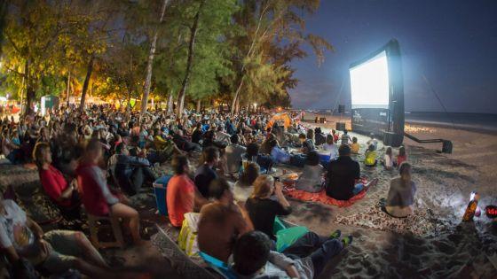 Festival Île Courts : les organisateurs s'accordent une pause cette année