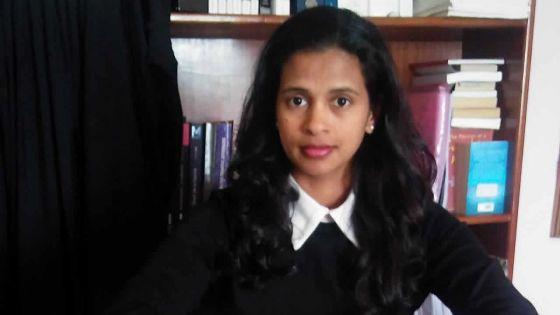 Vishni Nursimhulu, avocate :les «homes» ne sont ni des orphelinats ni des prisons»
