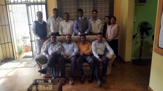 Mauritius Educators' Council : les syndicats d'enseignants s'organisent pour des propositions
