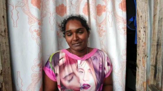 À Rose-Belle : trois enfants en bas âge arrachés à leur mère suspectée de maltraitance