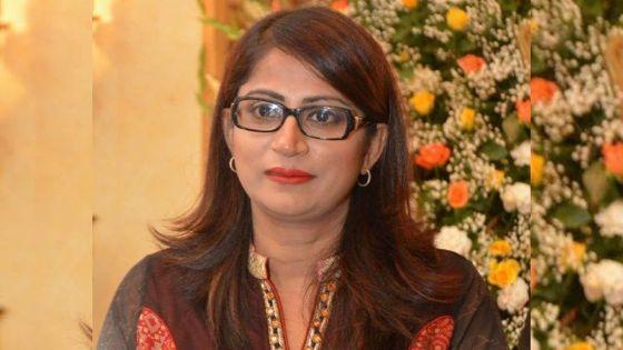 Révision judiciaire de Me Roubina Jadoo-Jaunbocus : un appel téléphonique de Veeren au cœur des débats