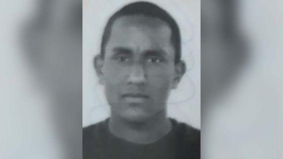 Agression mortelle de Jean Kevin Raphael : Mohammad Fadil Jaffur condamné à quatre ans de prison