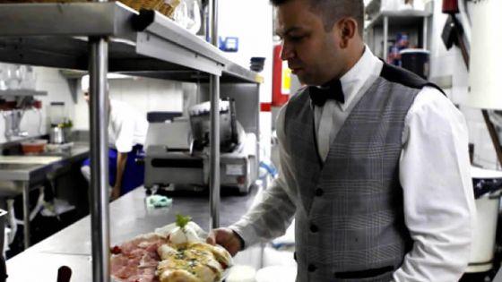 Covid-19 : Formation des employés d'hôtels aux protocoles sanitaires
