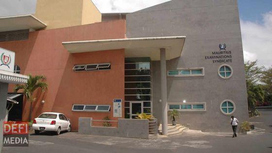 Examens SC-HSC et fortes averses : des élèves priés de retourner aux centres d'examens