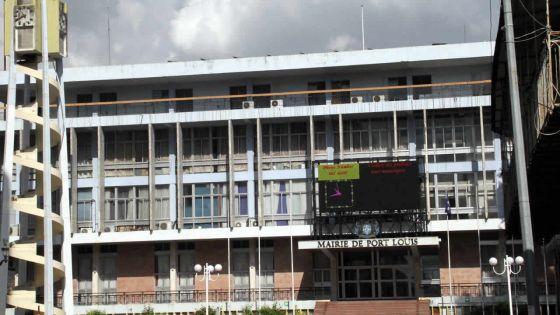 À Port-Louis : pas de dérogation pour les marchands saisonniers
