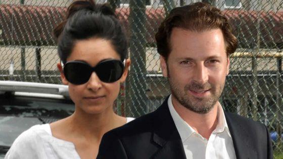 Affaire BAI/Bramer : Laina Rawat et Claudio Feistritzer lancent un ultimatum