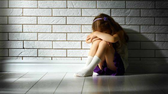 Exploitation des enfants : des actions sévères souhaitées