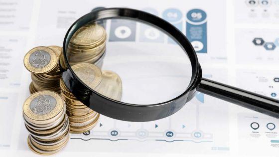 Mauritius Credit Information Bureau