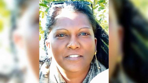 Nirmala Carta :«L'interculturel est une nécessité pour tous...»