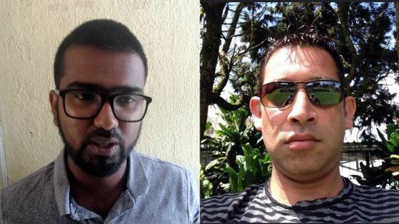 Dette de Rs 150 000 :Faizal kidnappé et roué de coups