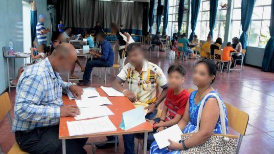 PSAC 2019 -2e exercice de transfert : 1 500 demandes pour 500 places