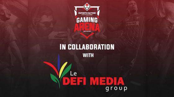 Défi Mega Cup : un rendez-vous à ne pas rater ce week-end