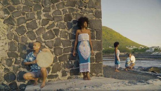 Lexistans : hommage à l'Afrique par Kelly Ang Ting Hone et Kan