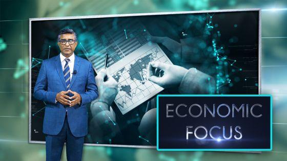 [Economic Focus] Accord historique du G7 : qu'est-ce que cela implique pour le secteur financier mauricien ?
