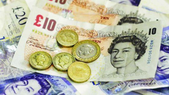 Un Britannique dépense l'héritage de son fils pour contester une amende