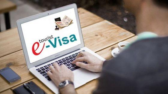 Introduction de l'e-Visa : des opportunités ouvrant l'accès aux réfugiés à Maurice
