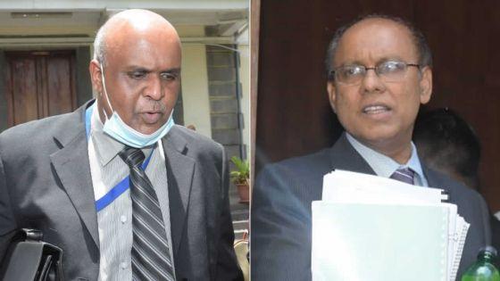 Cour d'investigation sur l'affaire Wakashio -Asiva Coopen, du département Shipping : «Il y a eu négligence»