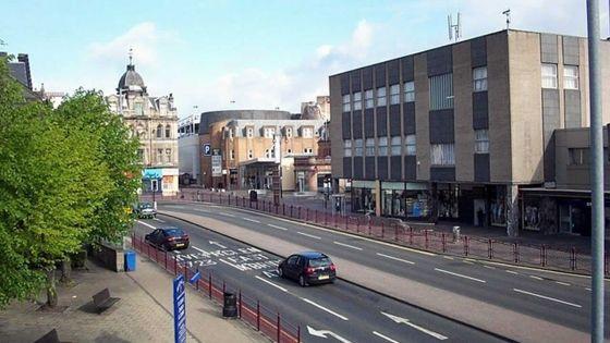 Attouchements sur des étudiantes à Bramsthan : le suspect avait été déporté d'Écosse pour délit sexuel