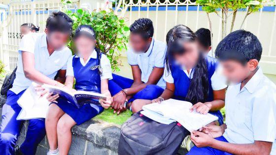 'O' Level : les élèves limités dans leur choix de matières
