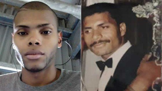 Noyade au Souffleur : virée tragique pour un officier dela NCG et son compagnon de pêche