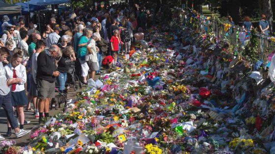 Double attentat à Christchurch : les funérailles du Mauricien prévues ce mercredi