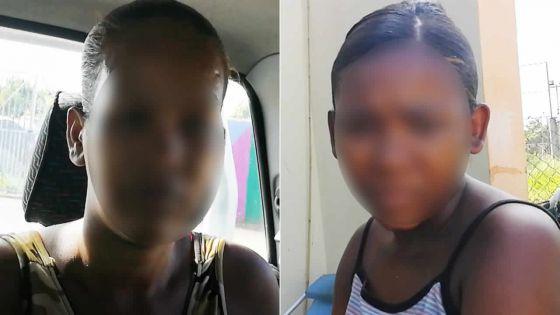 Autorité parentale bafouée : une mère menacée par sa propre fille