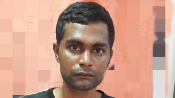 Meurtre de Keshav Sewtohul en novembre 2018 : les confessions du policier mènent au présumé commanditaire
