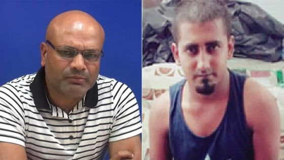 Au tribunal de Grand-Port : guerre des nerfs entre Noursing et Shibchurn