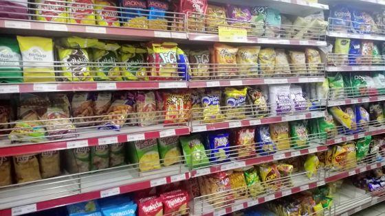 Produits alimentaires : distributeurs et fournisseurs rassurent la population
