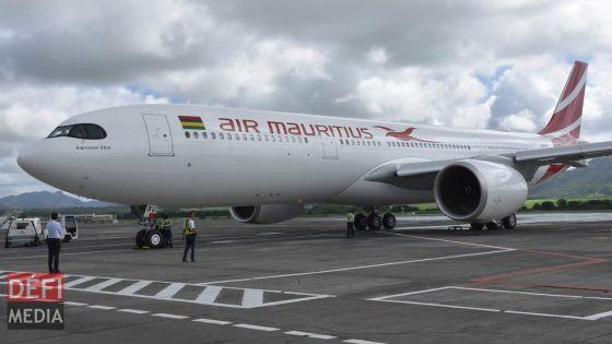 Covid-19 : « Les pilotes peuvent être amenés à opérer des vols avant même la fin de leur auto-isolement… » révèle Alexandre Marot