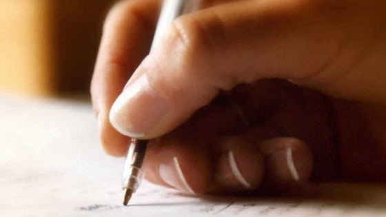 Examens du SC et du HSC : les fiches de présences incomplètes à cause des «late entries»
