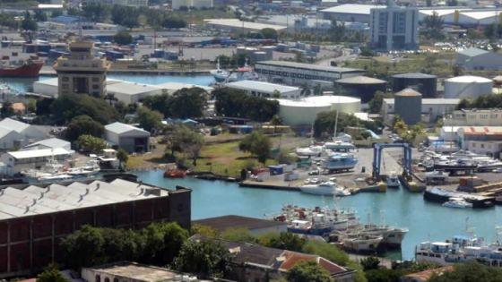 Achat d'un navire de Rs 800 M par la MSC : l'Icac initie une enquête