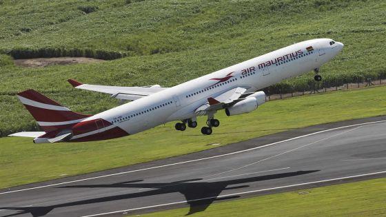 Perte financière : Air Mauritius devra rebondir… seule