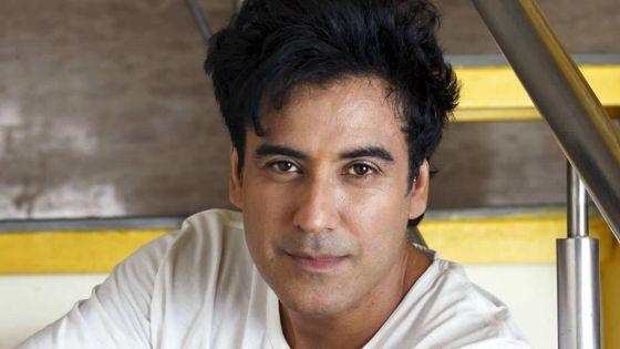 #MenToo : la dame qui avait accusé l'acteur Karan Oberoi de viol arrêtée