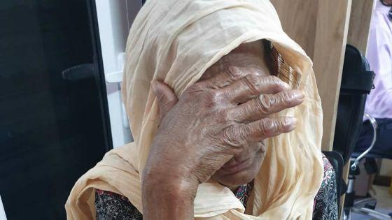 Fausse promesse : une sexagénaire se fait dépouiller de Rs 275 000