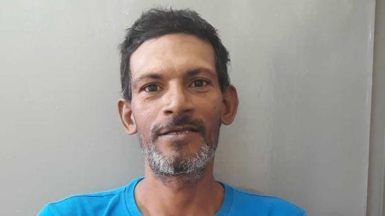 Vols à l'arraché dans la capitale : le sac d'une Mauricienne employée aux Finances au Canada emporté