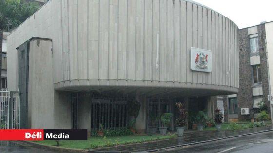 Assemblée nationale : la STC, la Covid-19, la MPA au menu mardi prochain