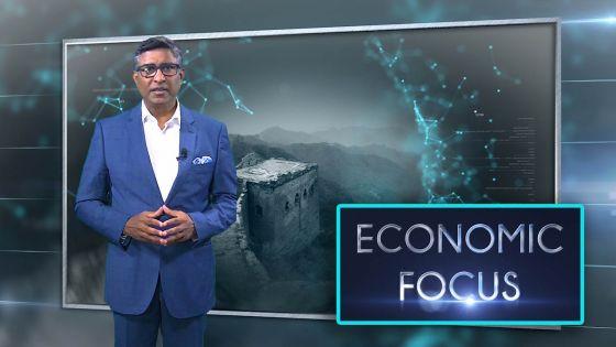 [Economic Focus] Pourquoi les régimes communistes ont échoué