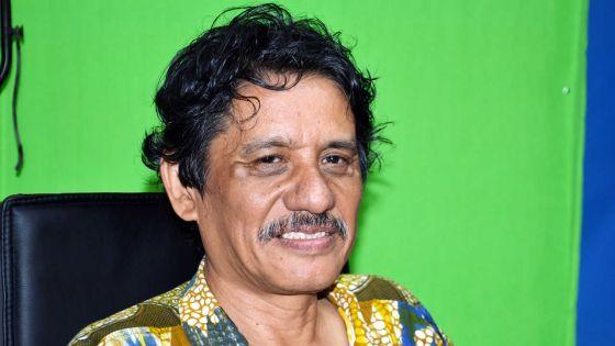 Jocelyn Chan Low, historien et ancien président du Centre culturel mauricien : «Il faut enseigner la notion de socialisation politique»