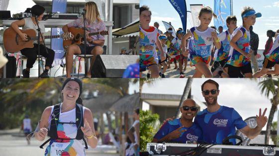 Ocean Active Festival : un festival au nom de l'océan