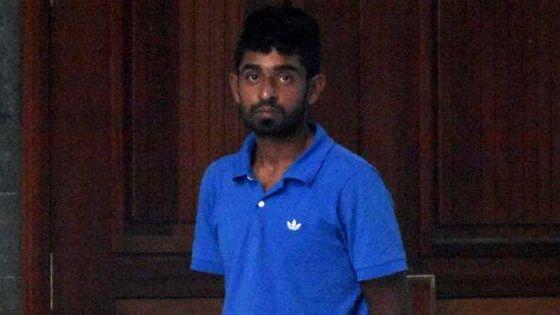 Non-respect de travaux communautaires : il purgera deux ans de prison