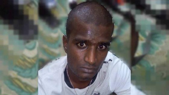 Safe City - Première arrestation : il attaque un chauffeur lorsd'un retrait bancaire et se fait épingler
