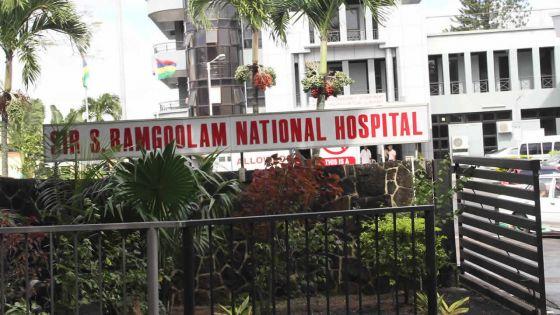 Une femme de 79 ans allègue avoir été victime de négligence médicale