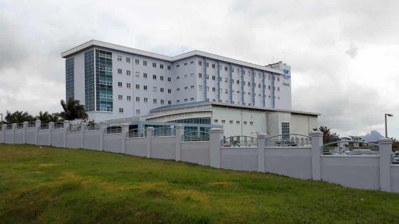 Institution de santé : pertes en baisse pour Wellkin et Darné