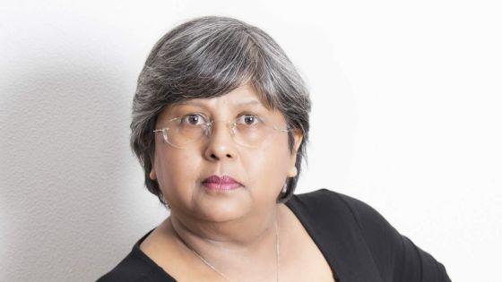Shirin Aumeeruddy-Cziffra sur le mariage des mineurs :«Avec ou sans accord parental, c'est au juge de statuer»