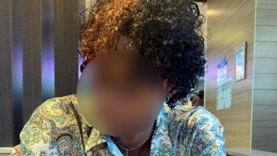 Après une descente de l'Icac chez lui : un membre présumé du réseau Ledent Platine se suicide